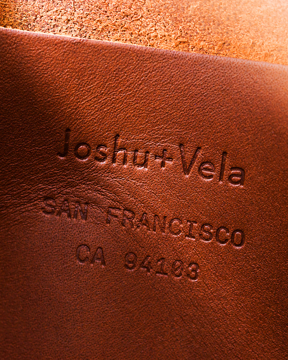 Julia-Kostreva-Studio-Branding-Joshu-Vela--Label-Interior-Leather-Stamp-1b.jpg