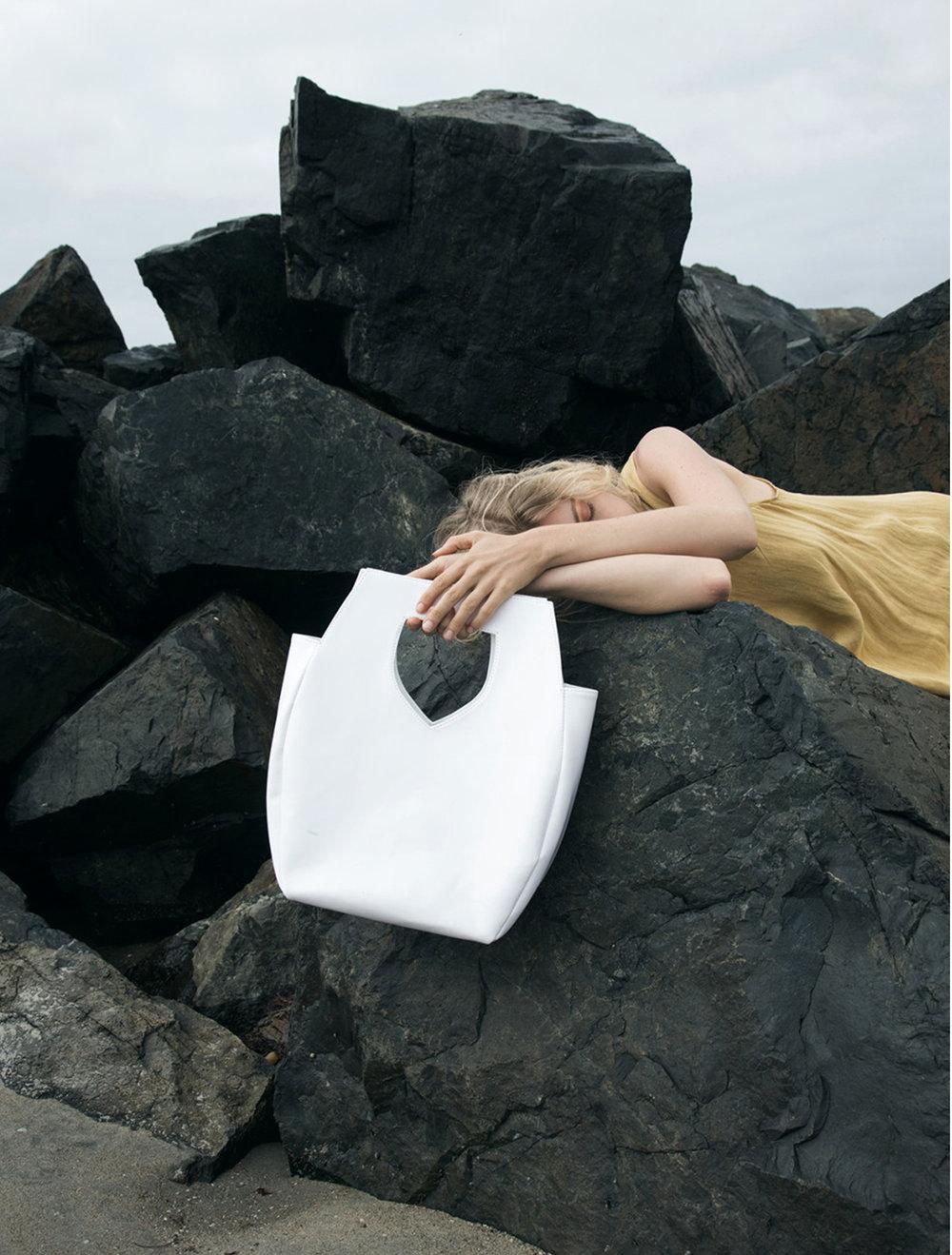 julia-kostreva-studio-brand-identity-for-ceri-hoover--4b--brett-warren.jpg