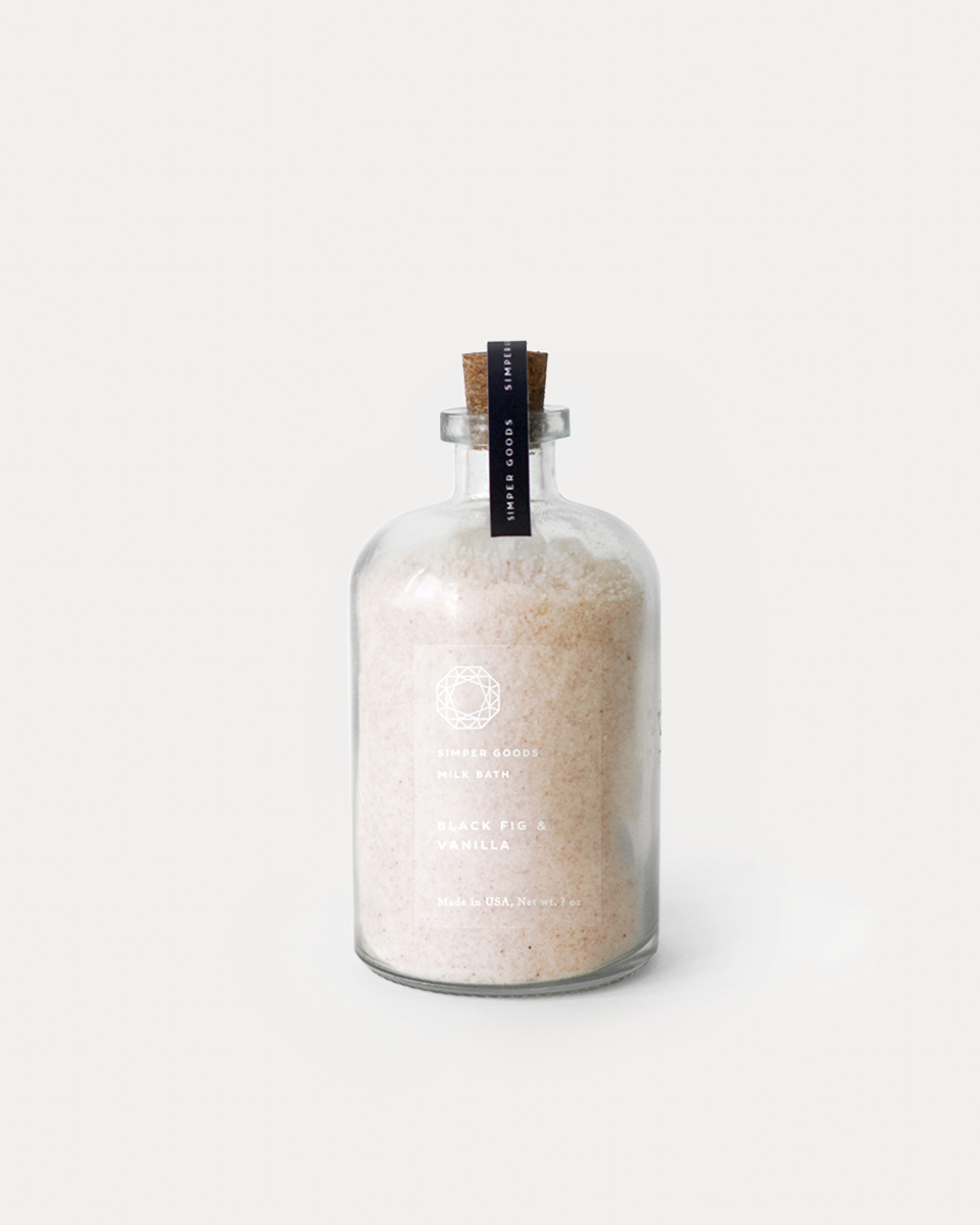 julia-kostreva-studio-11-branding-identity-packaging-white-ink-for-simper-goods-apothocary-bath-salts copy.png