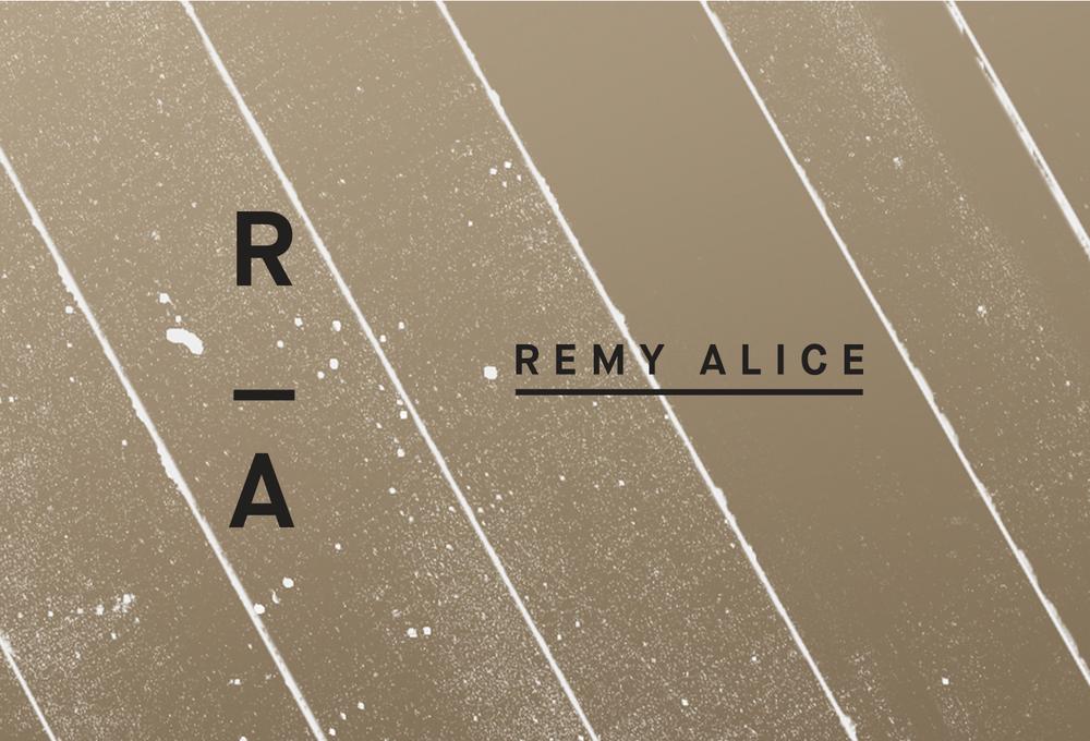 julia-kostreva-studio-branding-identity-3b--logomarques-for-remy-alice-brand-development-house.png