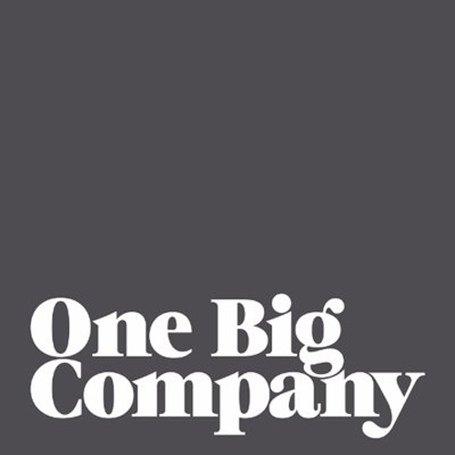 One Big Company.jpg