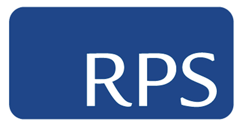 rps-logo.jpg