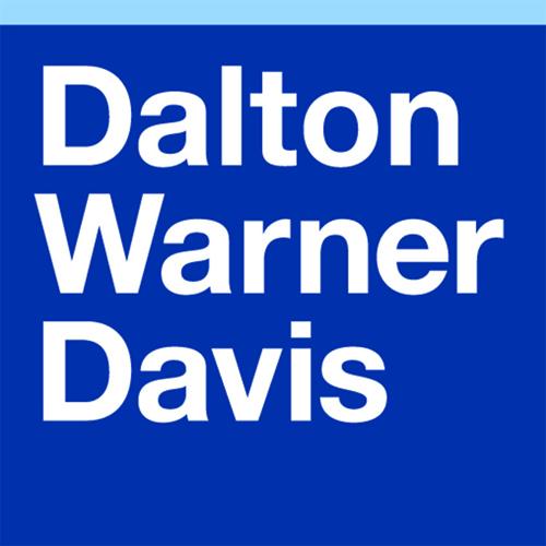 Dalton-Warner-Davis.jpg