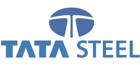 Tata-Steel.jpg