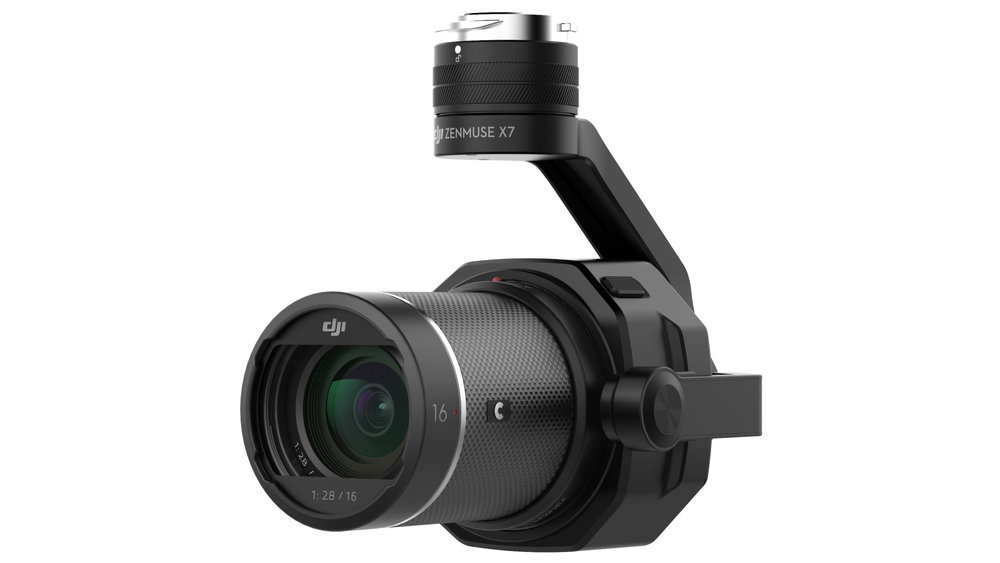 dji-zenmuse-x7-lens-excluded-ab0.jpg