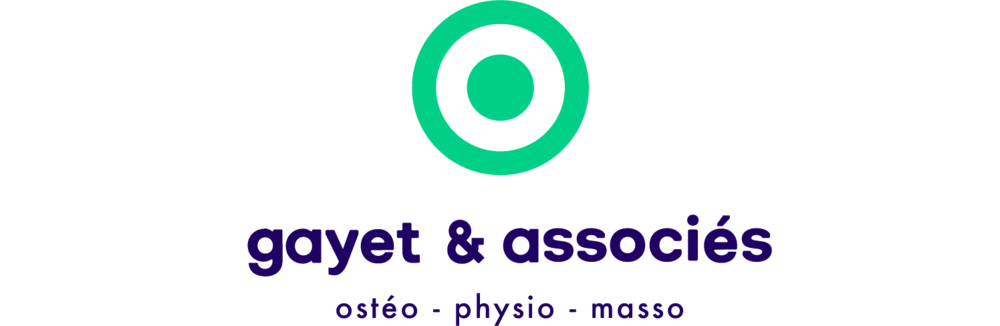 GAYET-Website-logos_cropped.png
