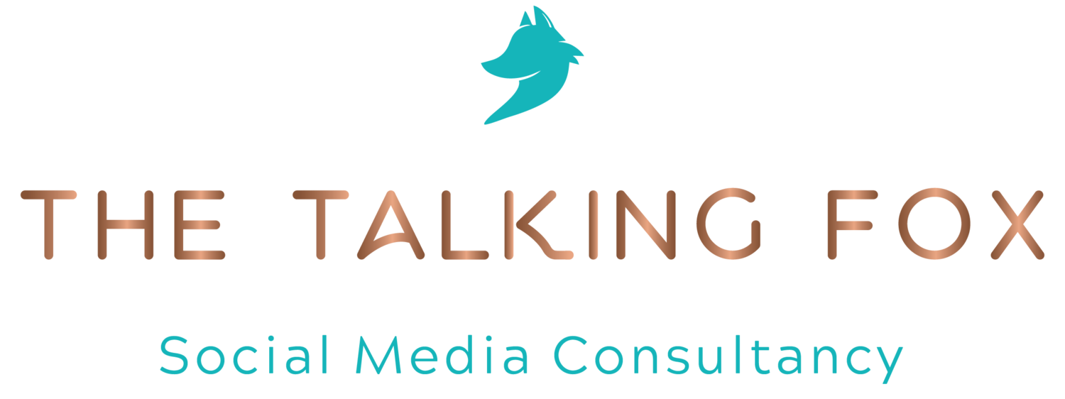 The Talking Fox