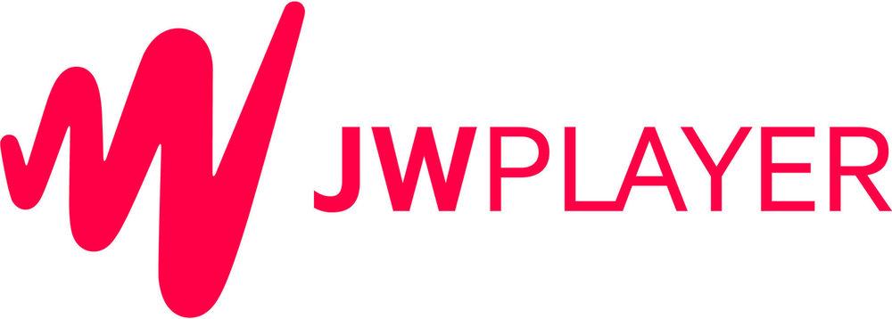 JWPlayer.jpg
