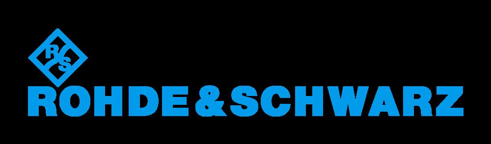 Rohde_&_Schwarz.png