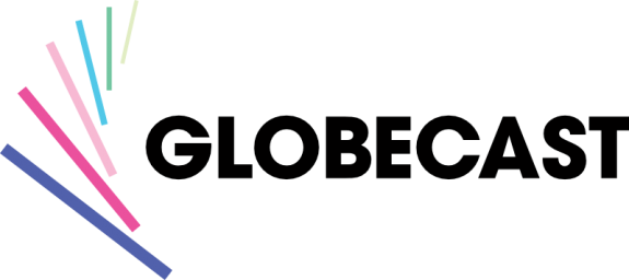 Globecast-logo-2013-575x256.png