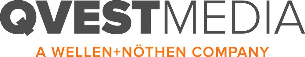 QM-Logo-CMYK-300dpi-20.jpg
