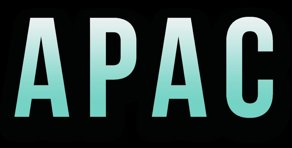 APAC4.png