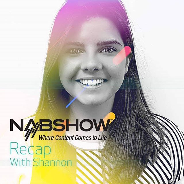 """Now the dust has settled on NAB 2019 we caught up with the team individually to see what this years show meant to them! First up, Shannon Sewell!  Venator Broadcast - """"Shannon, your region is EMEA, why is NAB such a beneficial show for you?"""" Shannon - """"NAB is a fantastic chance to show what a global presence Venator broadcast has. On a few occasions, I teamed up with the APAC or US teams for meetings. This was a great opportunity to show our clients that we have specialized recruiters covering many different regions. We are able to give our clients/potential clients an in-depth view of the markets and to show what we can do help them!  NAB is also the biggest trade show in our industry and to have all the key people we need to speak with all under one roof is incredible. It's great to meet with them and to discuss their growth plans moving forward!"""" Stay tuned for more from the team!"""