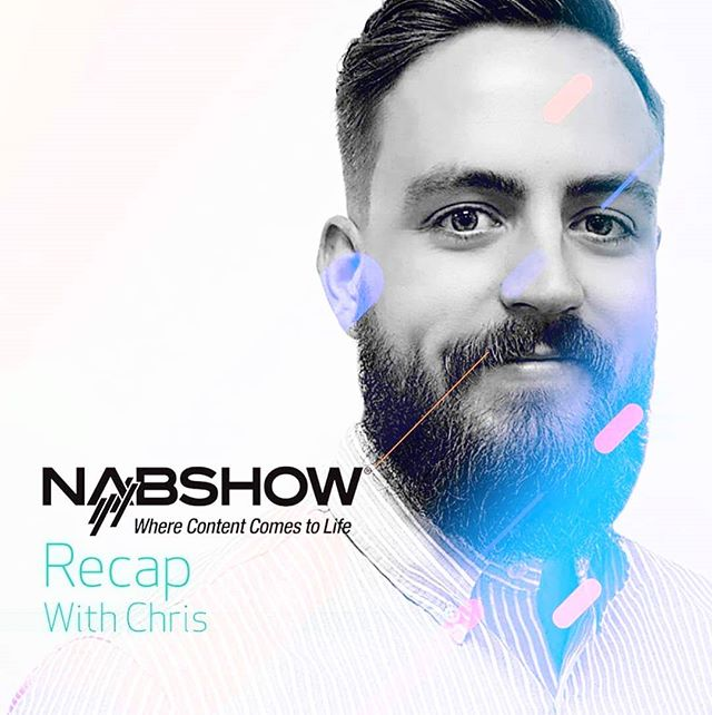 """Following on from yesterday's recap with Shannon we caught up with Americas Regional Manager, Chris Beaumont to discuss his experience at NAB this year.  2019 marked Chris's fourth time attending NAB, but what made this year a standout show?  Read on to find out.... Chris """"The biggest difference for me this year was the fact that we had the entire Americas team in attendance. It meant we were able to cover a lot more ground and as a direct result, left the show with a ton of new connections!  This is not just fundamental to Venator's volume of business, but more importantly, it shows our investment in the learning and development of our staff, the industry itself and, of course, building strong client relations""""  Stay tuned for more from the team!"""