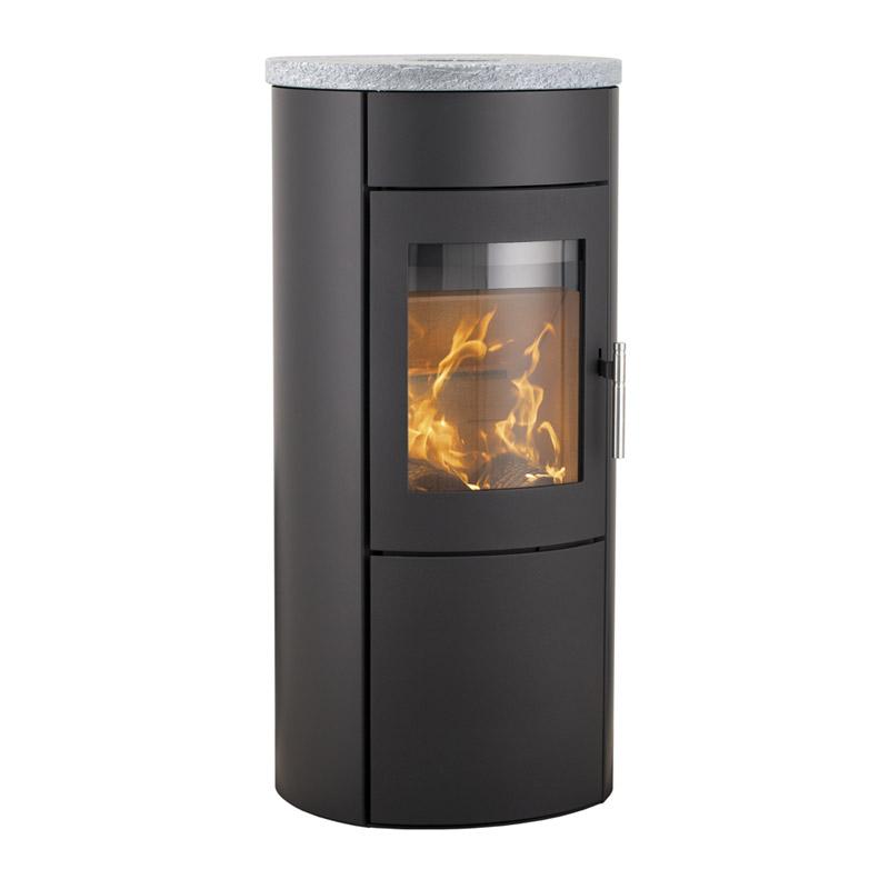 Aqua stoves