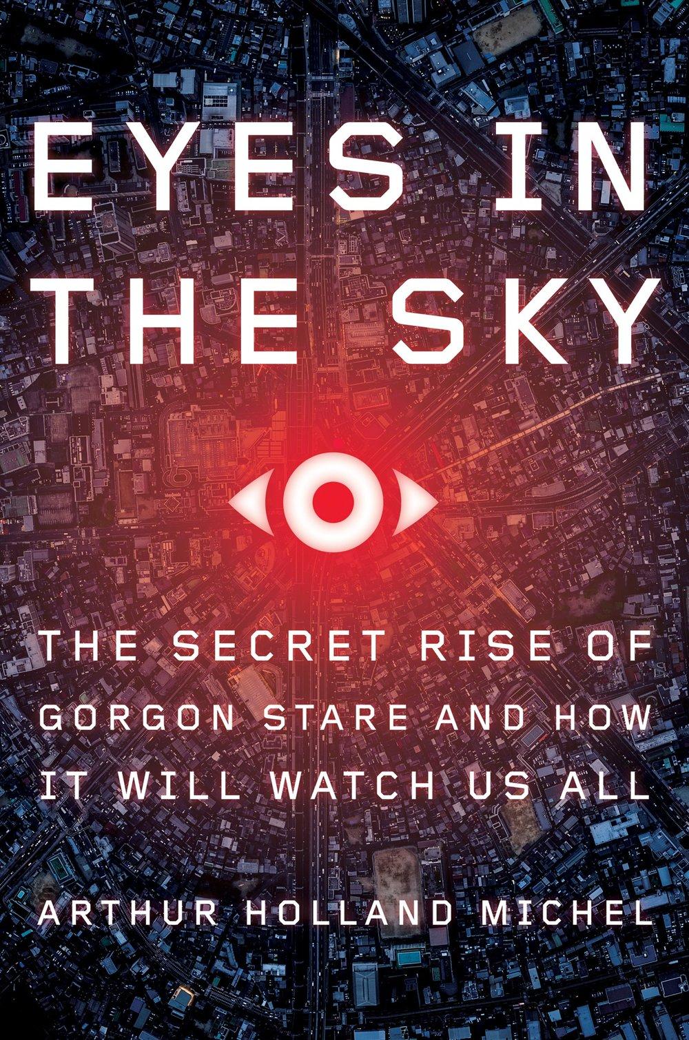 Eyes in the Sky Cover Image.jpg
