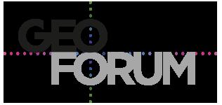 Geoforum-logo.png