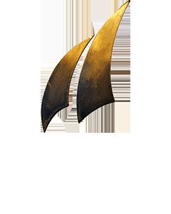 SHEA-brass-logo.png