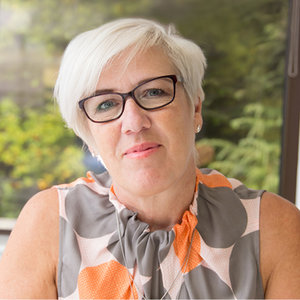 BUSINESS DEVELOPMENT MANAGER    DIANE O'GORMAN   Before joining Cupaz Diane often worked with us, so she came to us knowing the business inside and out. She has a wealth of experience in business development and account management, having worked in the field since 1985. Diane is highly reliable and is tasked with consistently bringing in new leads and projects,she is never afraid to embrace a challenge .