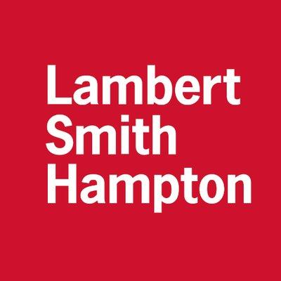 lambert smith hampton.jpg
