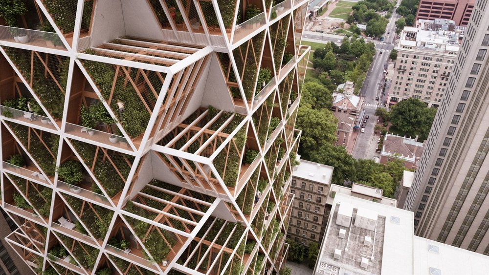 the-farmhouse-vertical-farm-apartments-precht-_dezeen_2364_hero_c-1704x959.jpg
