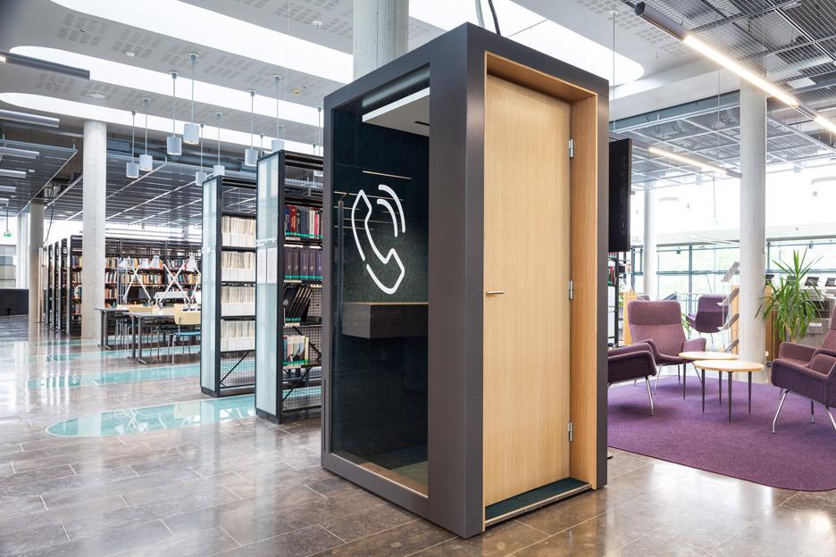 stockholm-design-week-office-furniture-trend-roundup-_dezeen_936_col_3.jpg