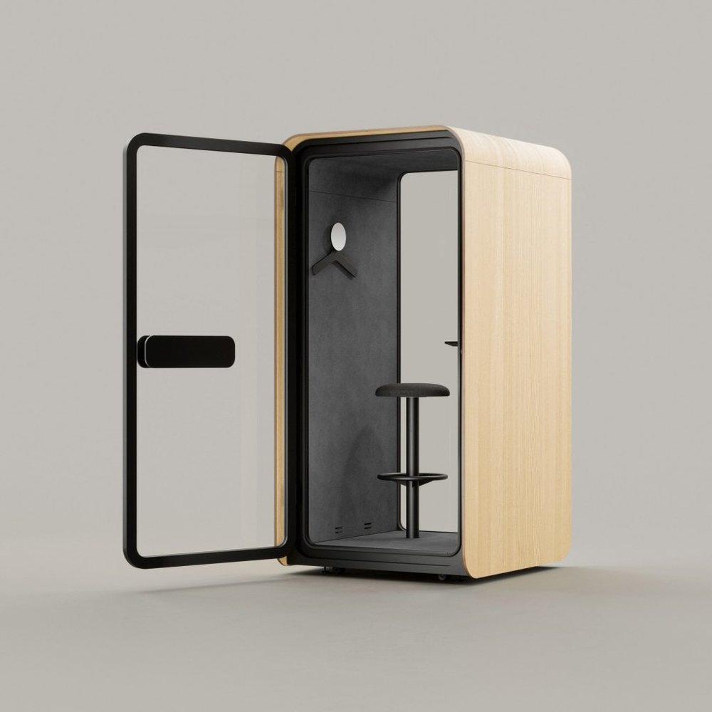 stockholm-design-week-office-furniture-trend-roundup-_dezeen_936_sq-1024x1024.jpg