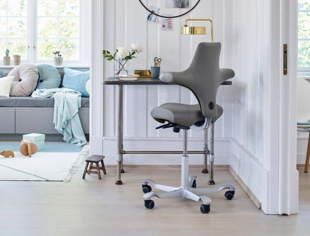 stockholm-design-week-office-furniture-trend-roundup-_dezeen_936_col_5-1024x778.jpg