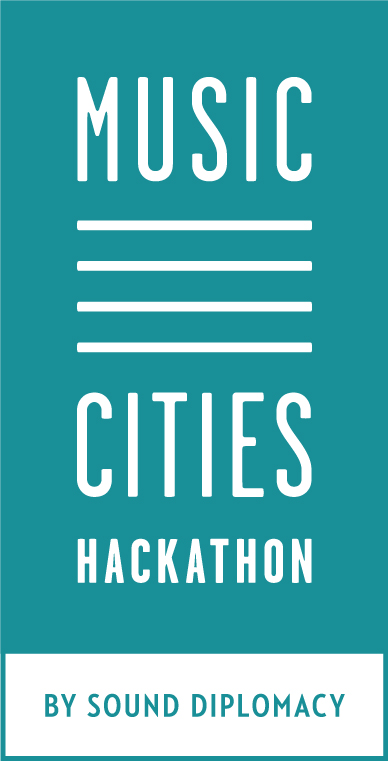 Music Cities Hackathon