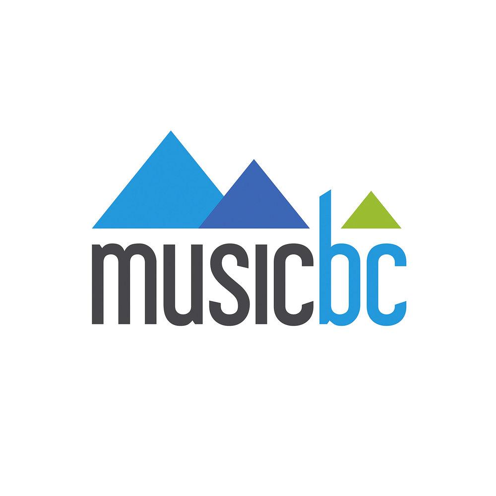 MusicBC_logo1_square2.jpg
