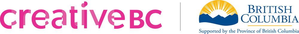 CreativeBC_BC_joint_RGB copy.jpg