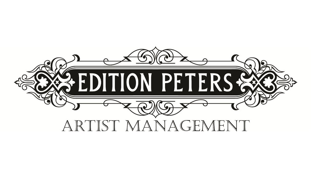 Edition Peters Artist Management