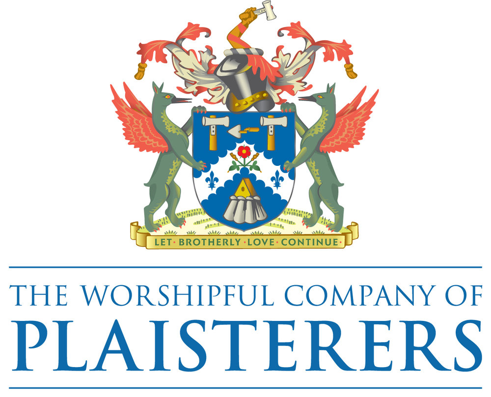 Worshipful Company of Plaisterers