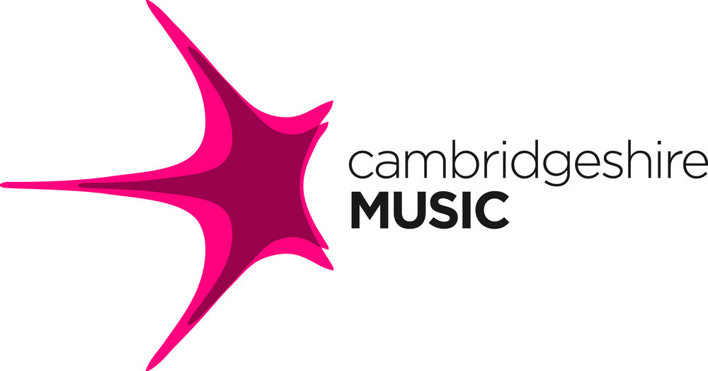 Standard CM Logo_CMYK.jpg