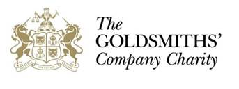 Goldsmiths' Company Charity