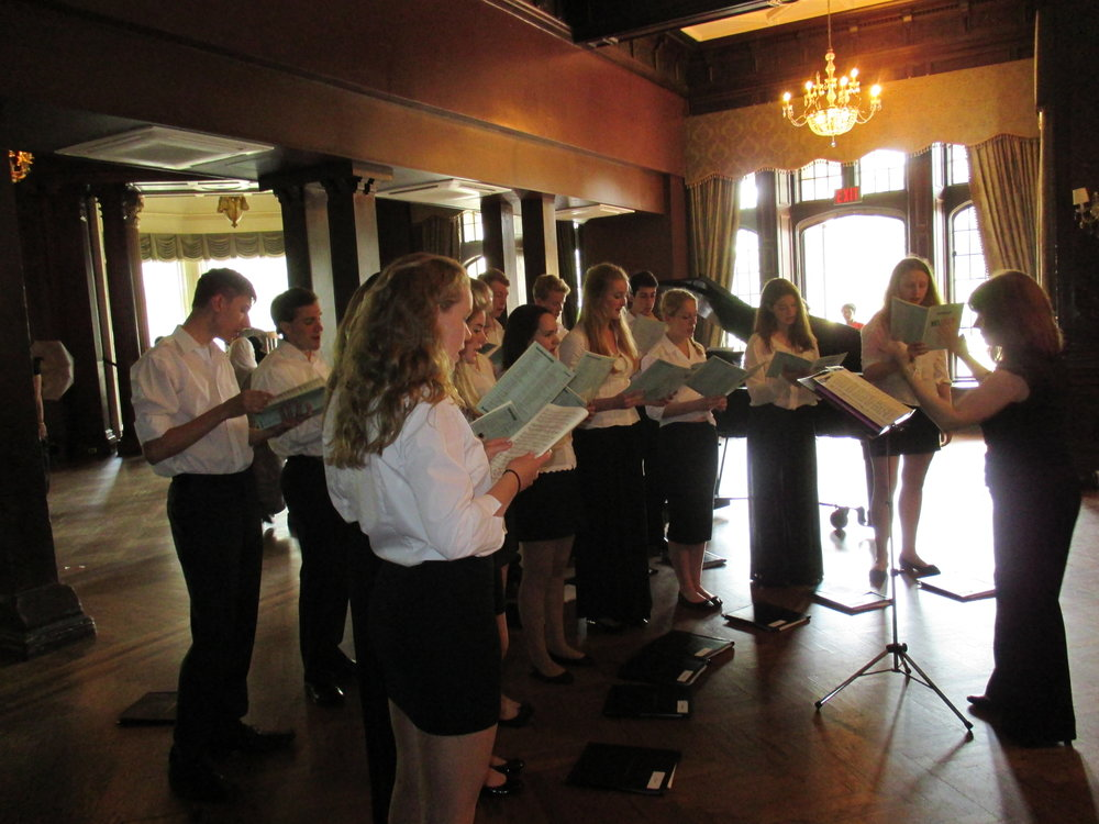 Choir Tour Ann.jpg