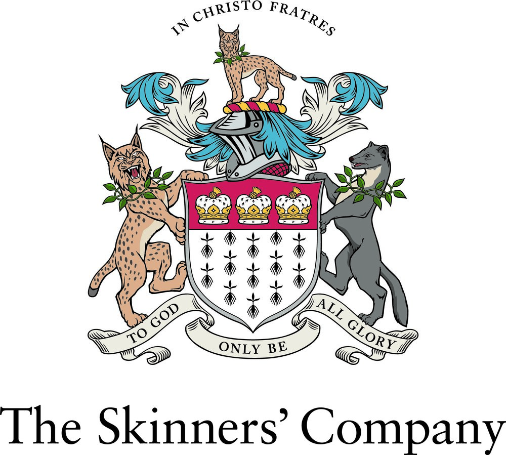 The Skinners' Company