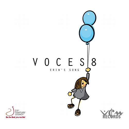 VCM109 Erin's Song