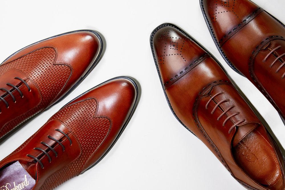 Deckard Shoes0111.jpg