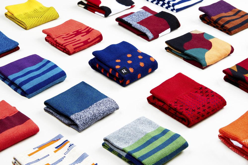 Richer Poorer Socks.jpg