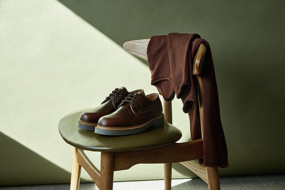 final shoes.jpg
