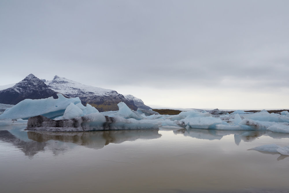 picture 2 south iceland.jpg