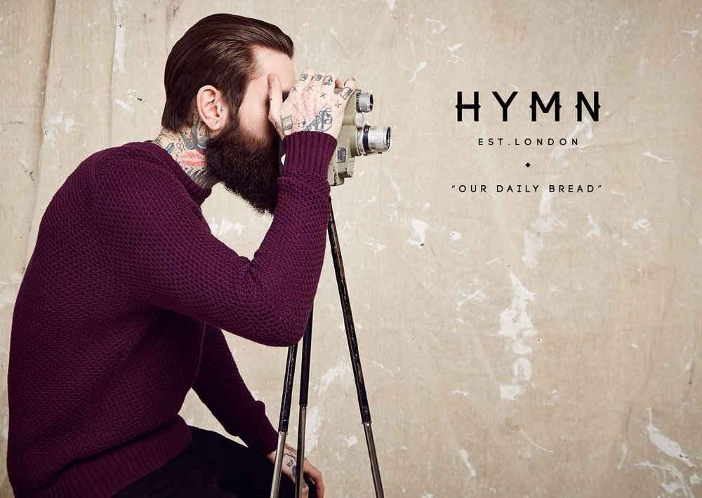 HYMN-LOOKBOOK-AW14-1.jpg
