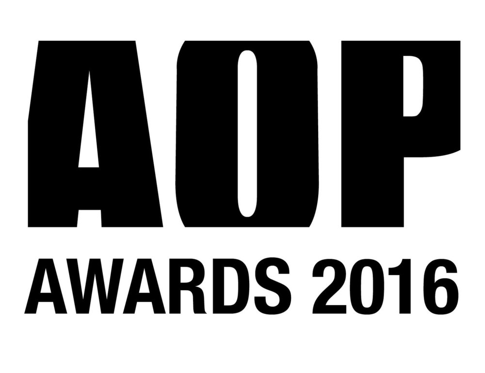 aop-awards-logo-black.jpg