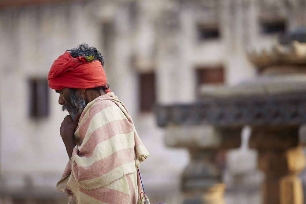 India_2016_IMG_8038.jpg
