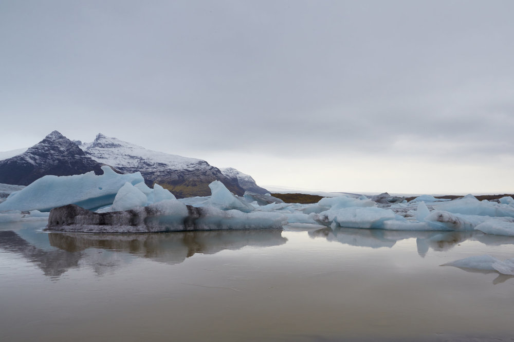 picture+2+south+iceland.jpg