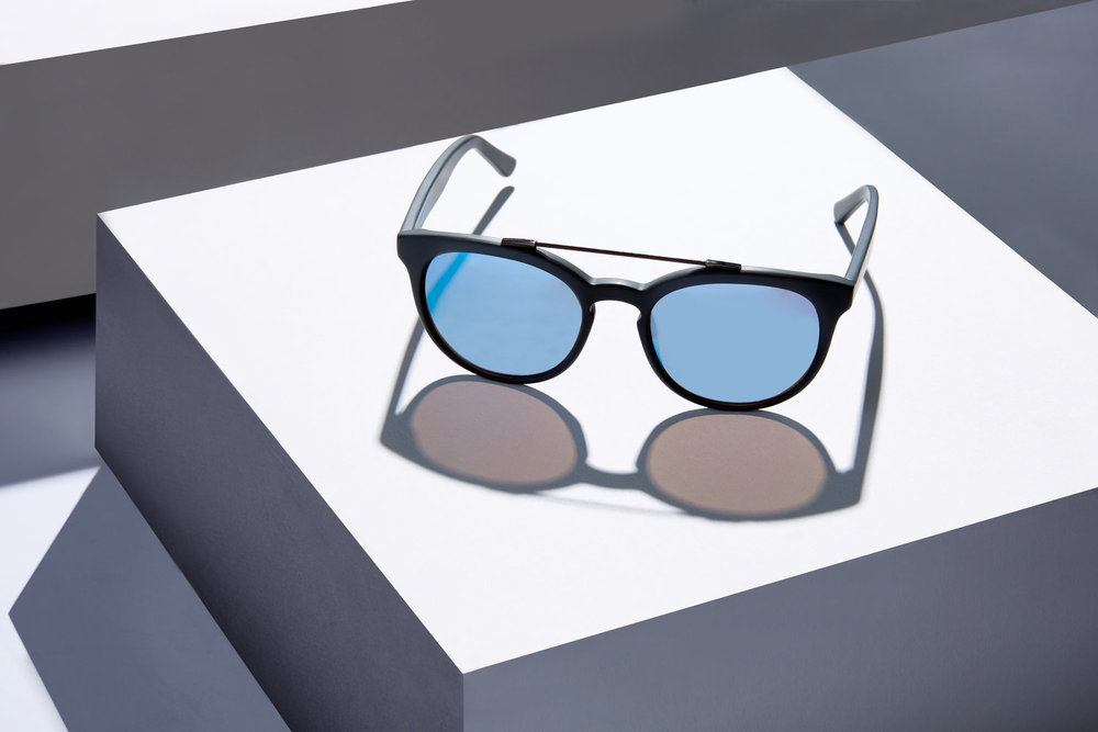 web+sunglasses0104-0.jpg