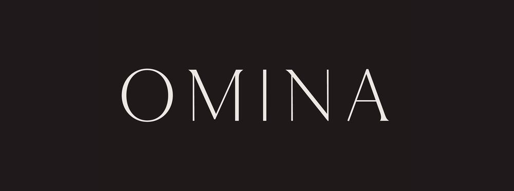 Omina1.jpg