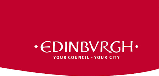 City of Edinburgh Council Logo.png