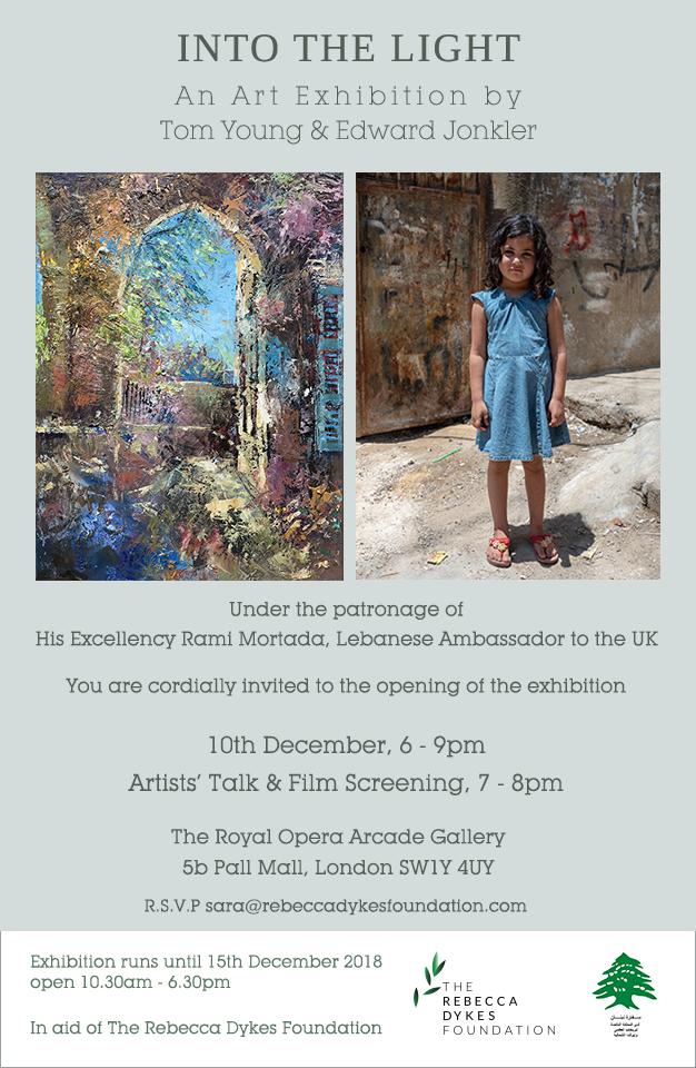 rdf exhib invite 10 (1).png